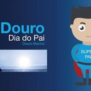 Dia do Pai Porto   BBDouro - We do Sailing