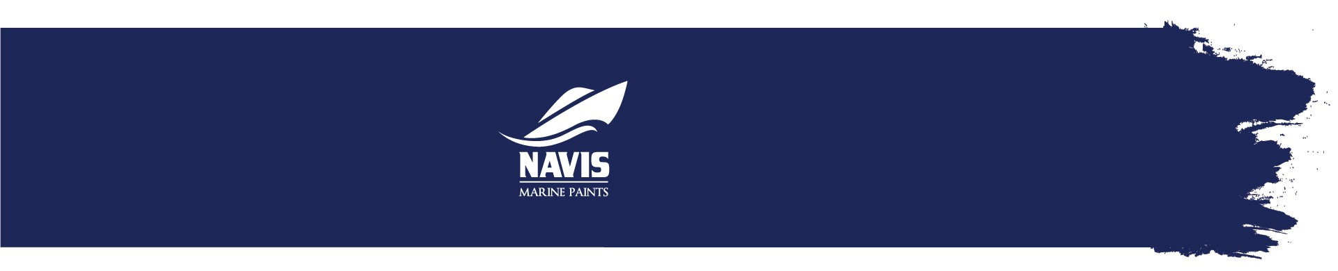 Navis | Grupo BBDouro - We do Sailing