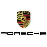Porsche | BBDouro - We do Sailing