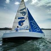 Portir Transitários | BBDouro - We do Sailing