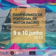 Campeonato de Portugal de Match Racing Porto | BBDouro - We do Sailing