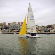 Redifogo | BBDouro - We do Sailing