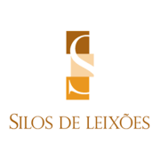 Silos de Leixões | BBDouro - We do Sailing