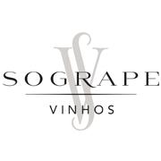 Sogrape | BBDouro - We do Sailing