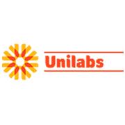 Unilabs | BBDouro - We do Sailing