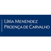 Uría Menéndez Proença de Carvalho | BBDouro - We do Sailing
