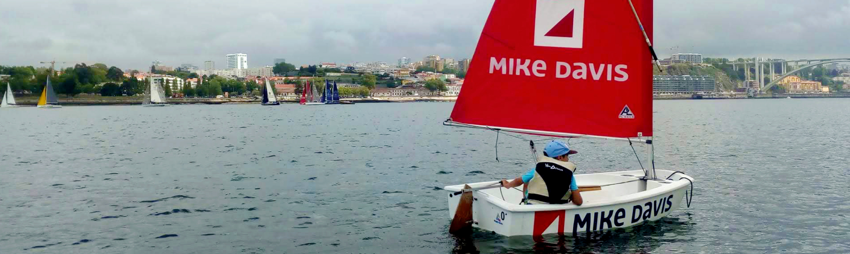 Publicidade Corporativa Porto | BBDouro - We do Sailing