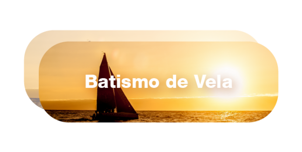 Batismo de Vela Porto Sunset | BBDouro - We do Sailing