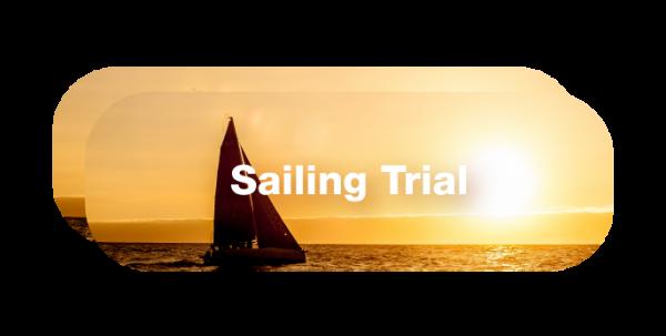 Sunset Sailing Trial Oporto | BBDouro - We do Sailing