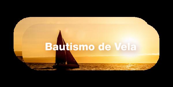 Bautismo de Vela Sunset Oporto | BBDouro - We do Sailing