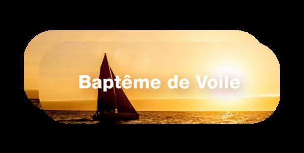Baptême de Voile Sunset Porto | BBDouro - We do Sailing