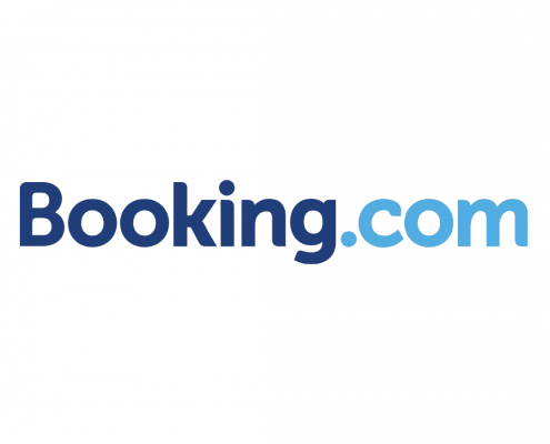 Booking.com | BBDouro - We do Sailing