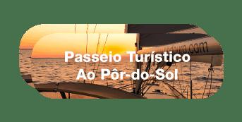 Passeio Turístico Sunset | BBDouro - We do Sailing