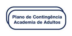Plano de Contingência Academia de Adultos   BBDouro - We do Sailing