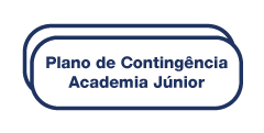 Plano de Contingência Academia Júnior | BBDouro - We do Sailing