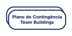 Plano de Contingência Team Building | BBDouro - We do Sailing