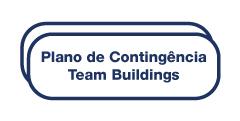 Plano de Contingência Team Building | BBDouro - We do Sailing
