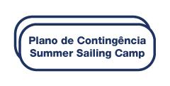 Plano de Contingência Campos de Férias 2020 | BBDouro - We do Sailing