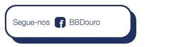 Partilha | BBDouro - We do Sailing