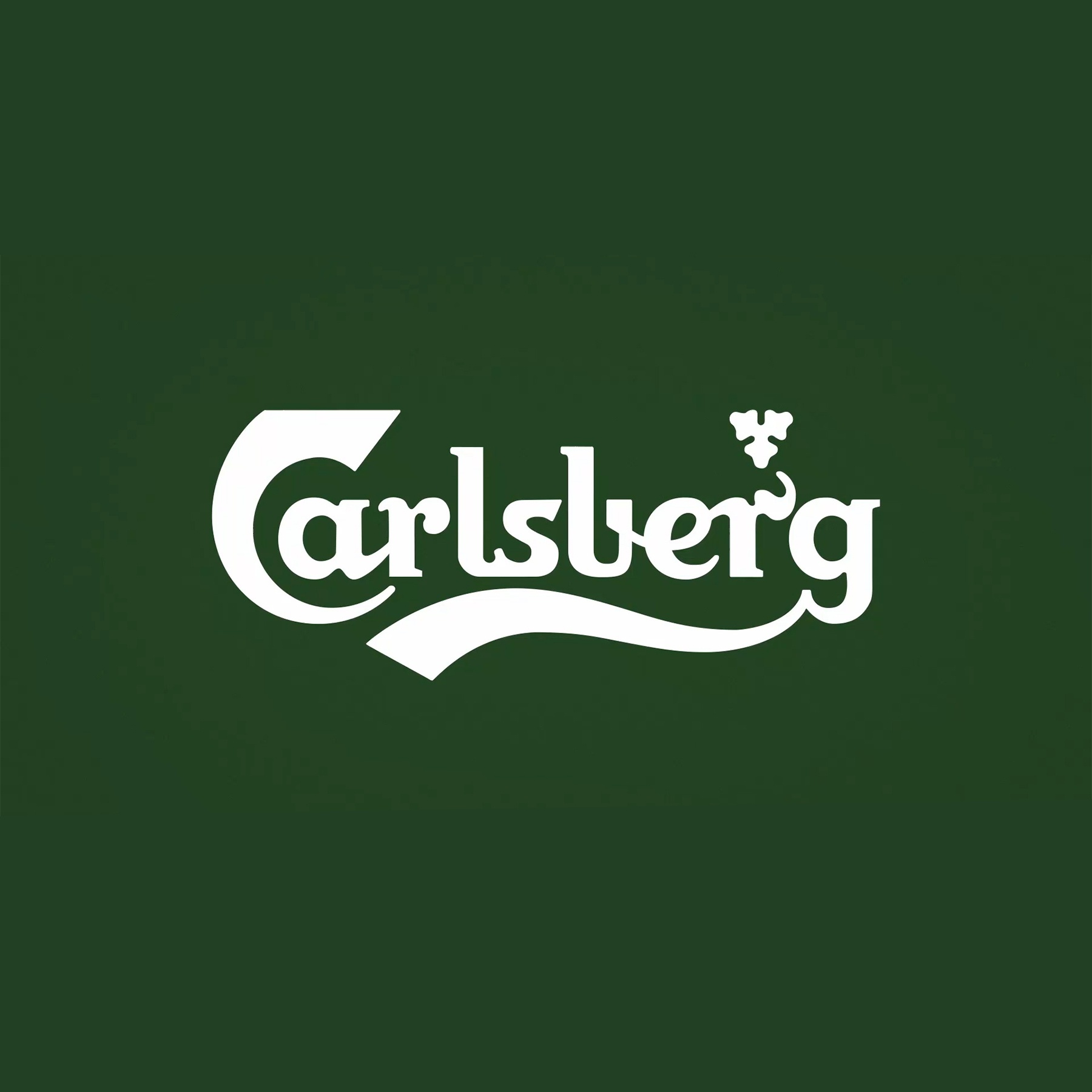 Carlsberg | BBDouro - We do Sailing