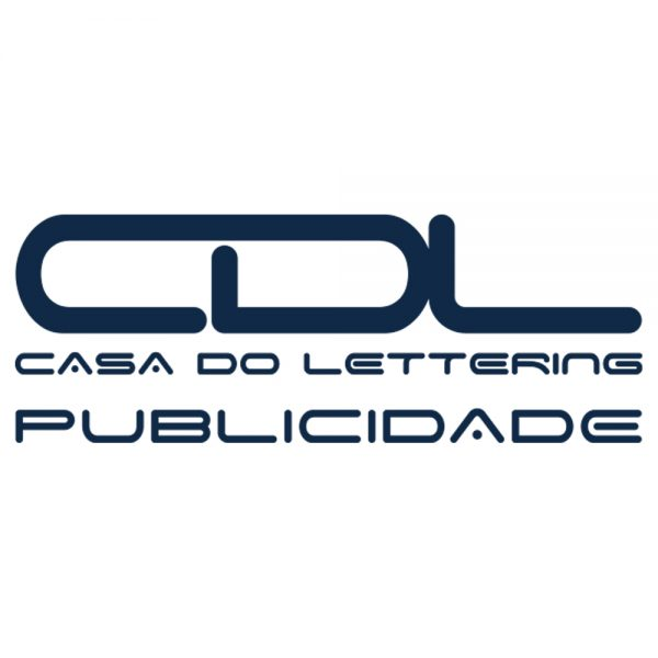 Casa do Lettering | BBDouro - We do Sailing