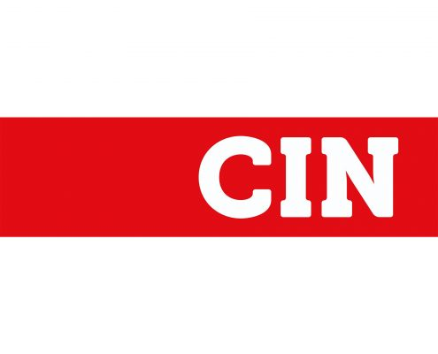 CIN | BBDouro - We do Sailing
