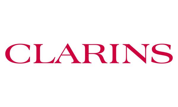 Clarins | BBDouro - We do Sailing