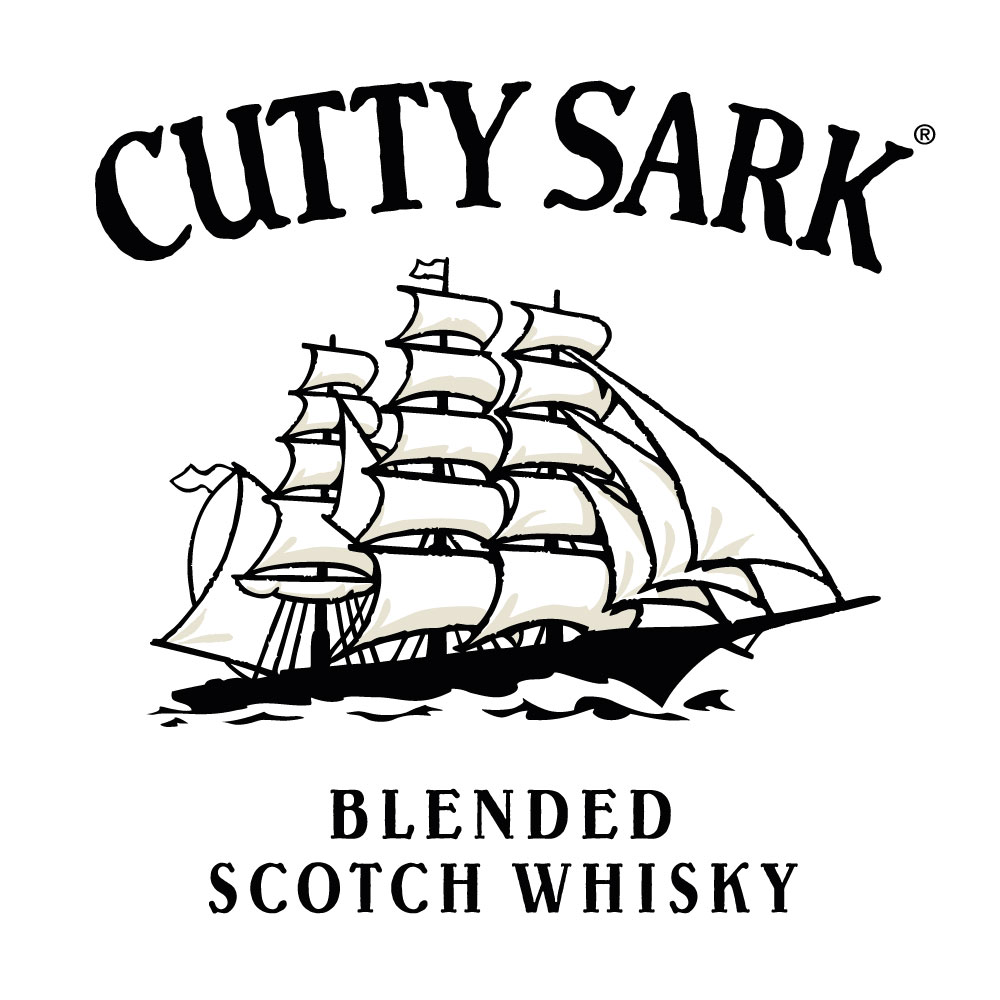Cutty Sark | BBDouro - We do Sailing