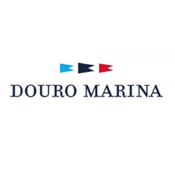 Douro Marina | BBDouro - We do Sailing