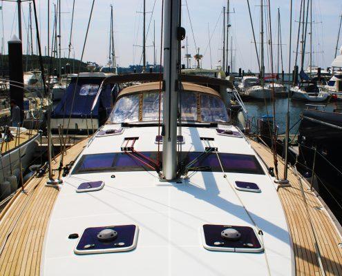 Férias de Iate Algarve | BBDouro - We do Sailing