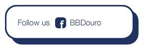 BBDouro   We do Sailing - Facebook