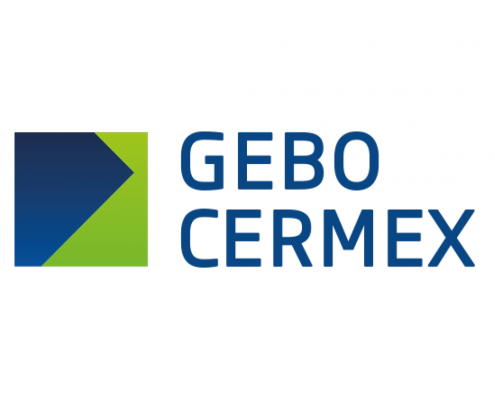 Gebo Cermex | BBDouro - We do Sailing