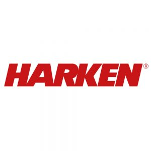 Harken | BBDouro - We do Sailing