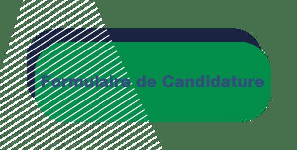 Lusíadas Saúde Sailing Cup Porto 2020 | BBDouro - We do Sailing