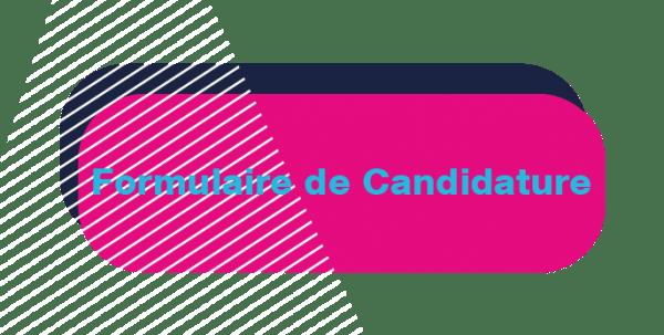 Women On Water Porto 2020 | BBDouro - We do Sailing