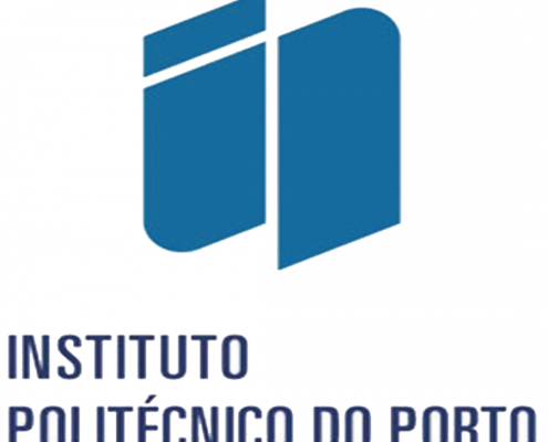 Instituto Politécnico do Porto | BBDouro - We do Sailing