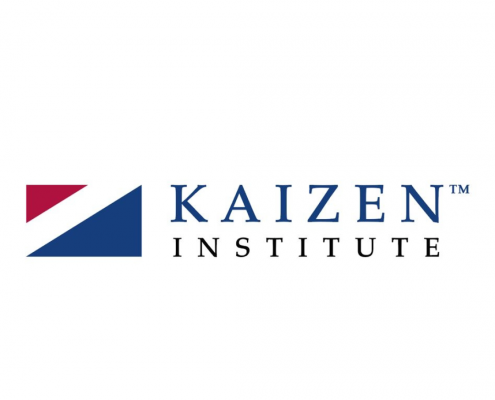 Kaizen Institute | BBDouro - We do Sailing