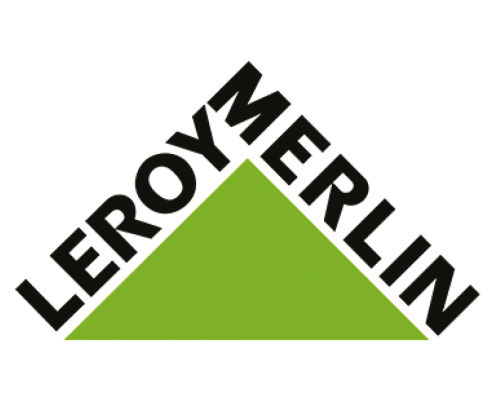 Leroy Merlin | BBDouro - We do Sailing