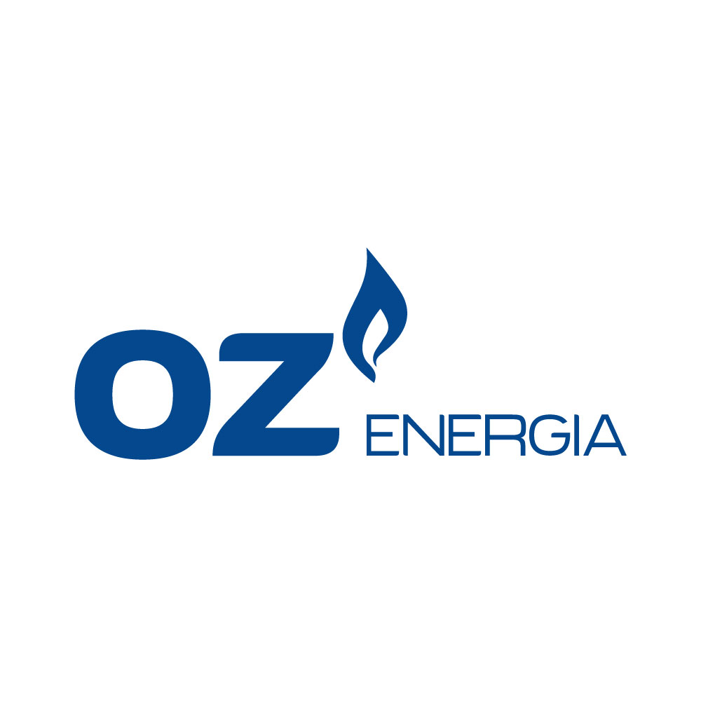 OZ Energia | BBDouro - We do Sailing