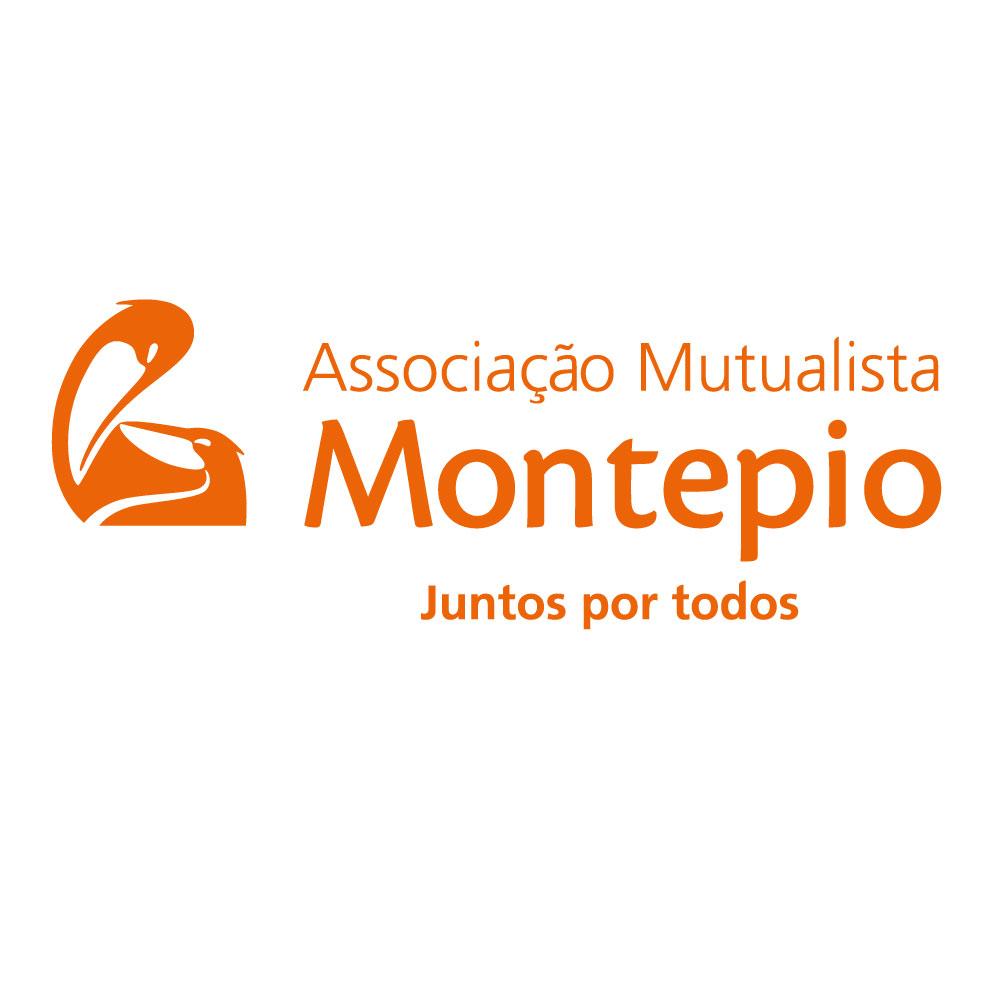Associação Mutualista Montepio | BBDouro - We do Sailing