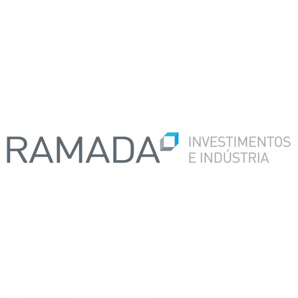 Ramada Investimentos e Indústria | BBDouro - We do Sailing
