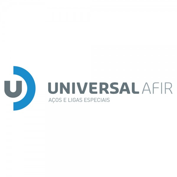 Universal Afir | BBDouro - We do Sailing