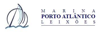 Marina Porto Atlântico Leixões | BBDouro - We do Sailing