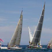 Mateus Rosé Porto | BBDouro - We do Sailing