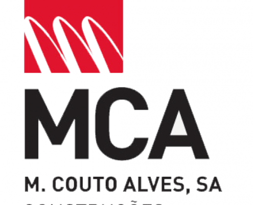 MCA | BBDouro - We do Sailing