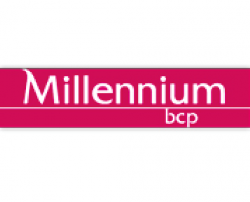 Millenium Bcp | BBDouro - We do Sailing