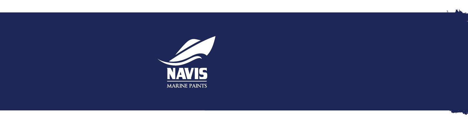 Navis | Grupo BBDouro | We do Sailing
