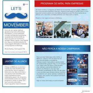 newsletter-especial-natal-1