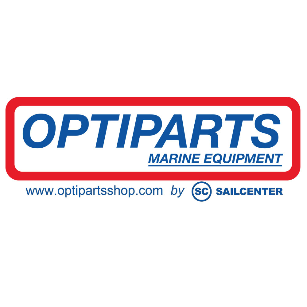 Optiparts | BBDouro - We do Sailing