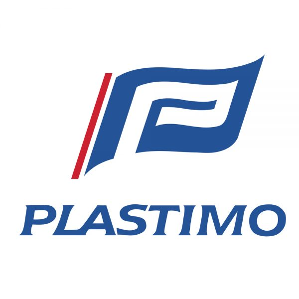 Plastimo | BBDouro - We do Sailing